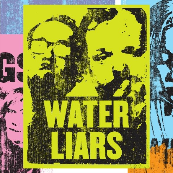 isthmuslivesessions-waterliars102914a.jpg