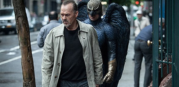 586x286MoviesBirdman3944.jpg