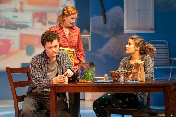 forwardtheater-upfromhere111114a.jpg