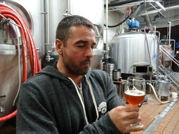 beer111314j.jpg