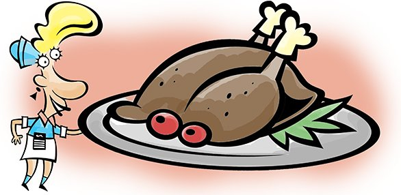 thanksgiving-madison111814.jpg