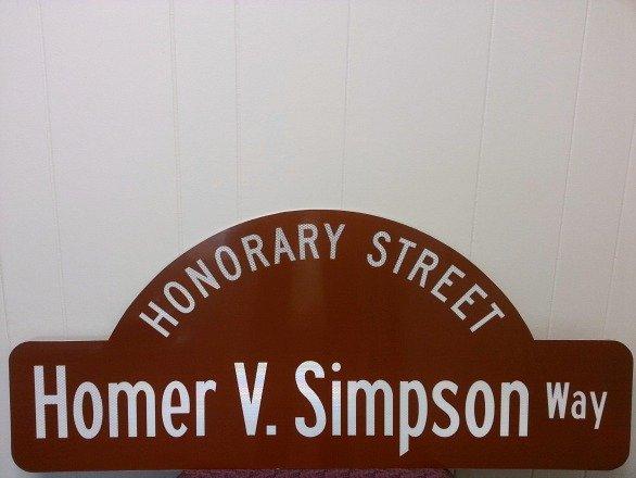 simpsonstreet111914a.jpg
