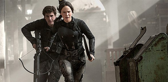 586x286MoviesHungerGamesMockingjay3947.jpg