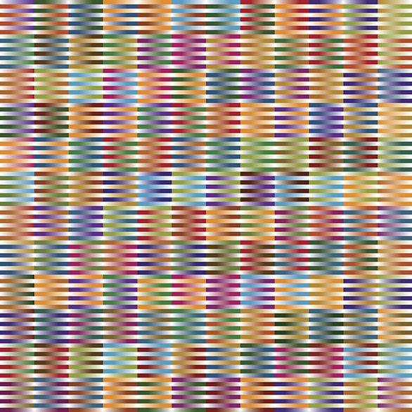 kentwilliams-traceelement112414.jpg