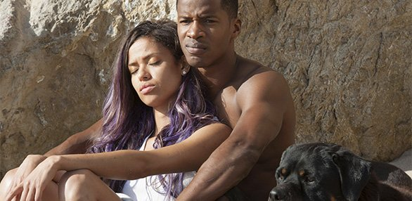 586x286MoviesBeyondTheLights3948.jpg