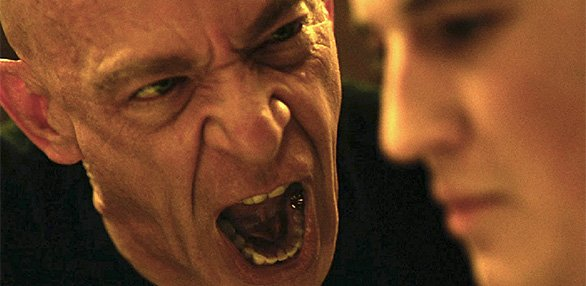 586x286MoviesWhiplash3948.jpg