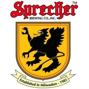 beer112614a.jpg