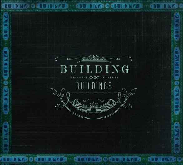 buildingonbuildings120914b.jpg
