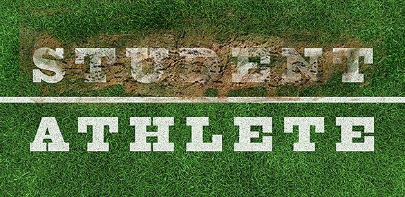 citizendave-studentathletes121514.jpg