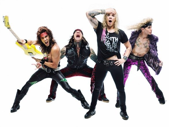 steelpanther121714a.jpg