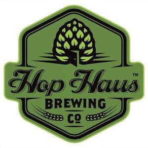 hophausbrewing010615a.jpg