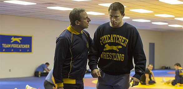586x286MoviesFoxcatcher4001.jpg