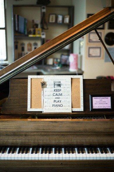 pianogal011415a.jpg