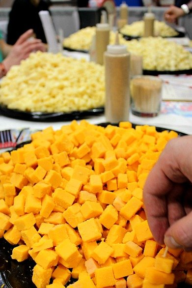 isthmusbeercheese-cheese011915h.jpg