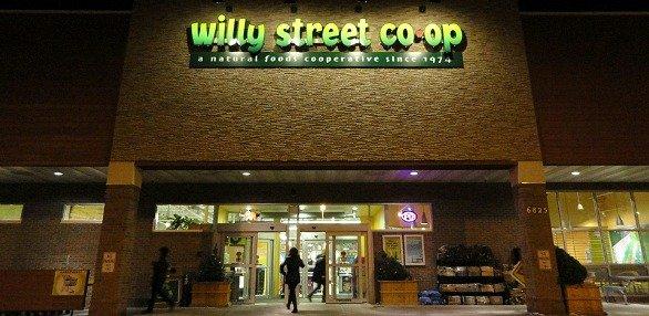 willystreetcoop011915.jpg