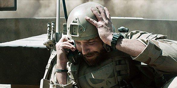586movies_AmericanSniper4003.jpg