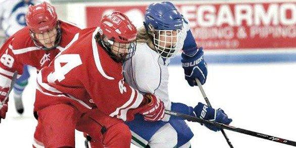 586x293sports_HockeyMiddletonColinButlercrTheGazette-Janesville4003.jpg