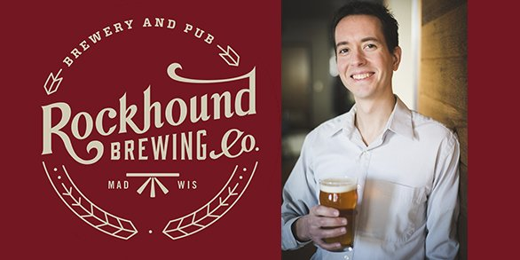 586x293RockhoundBrewing012215.jpg