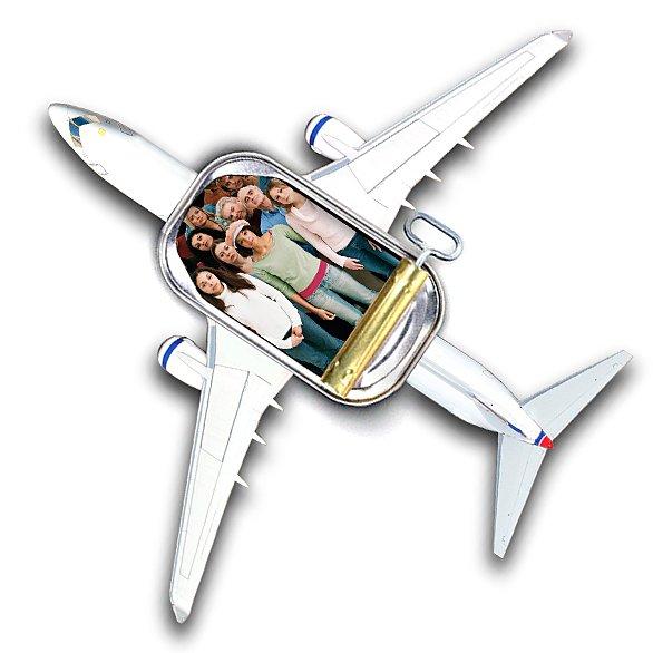 586CitizenDaveAirlines4004.jpg