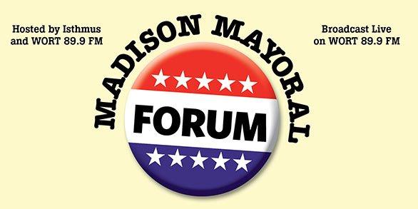 586x293_IsthmusWORT_Mayoral_Debate_Logo.jpg