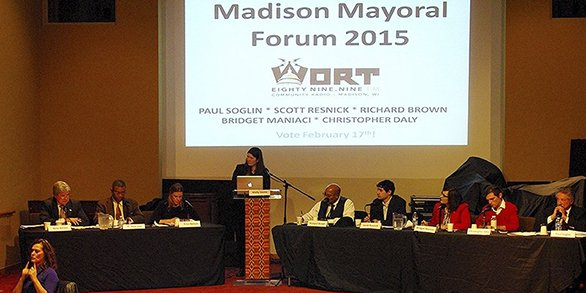586x293News-WORTMayoralDebate-crPatrickWaring02052015.jpg
