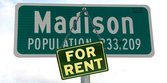 586x293New-MadisonRents02112015.jpg