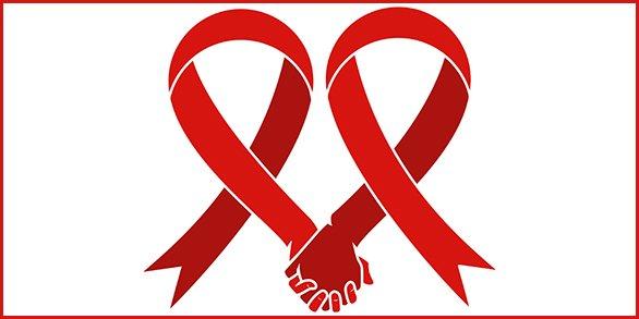 586x293News-AIDSNetwork&ARCWMerger02092015.jpg