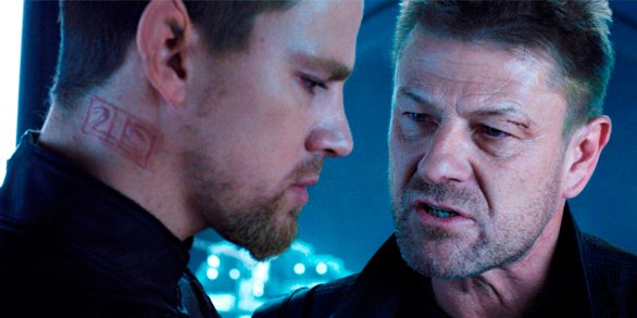 586x293Movies-JupiterAscending02122015.jpg