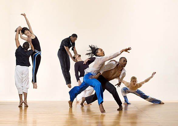 586Dance-BillTJones-ArnieZane-crLoisGreenfield02142015.jpg