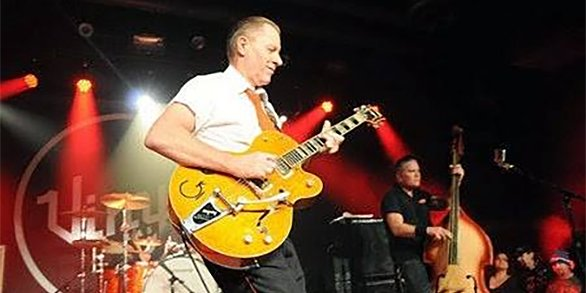 586x293HotTickets-RevHortonHeat-02-26-2015.jpg
