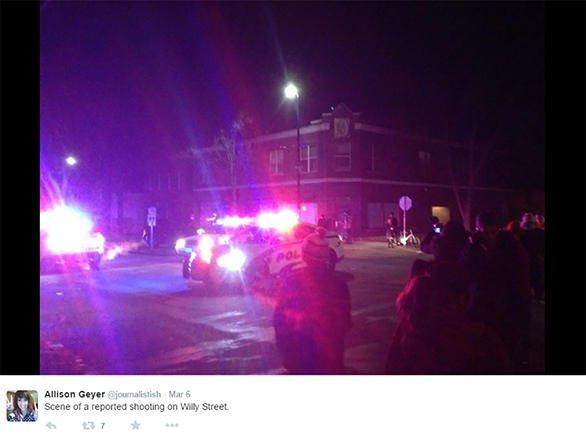 586TonyRobinsonDeath-PoliceOnScene-03062015-crAllisonGeyer-4.jpg