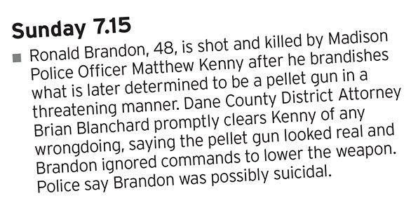 586x293News-BrandonShootingRepost03092015.jpg