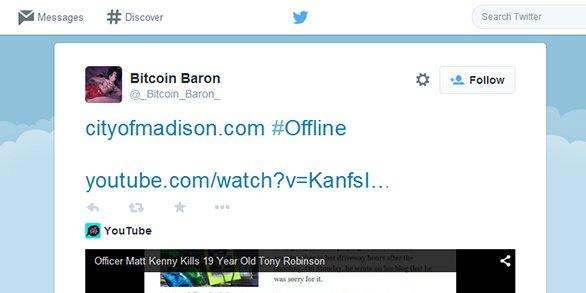 586x293_News_BitcoinBaron.jpg