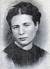 200px-Irena_Sendlerowa_1942.jpg