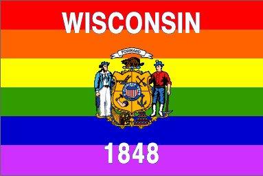 gayrights.jpg