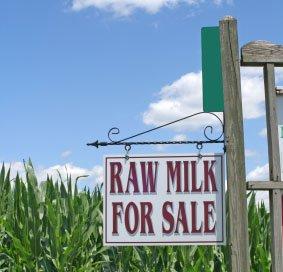 rawmilk2.jpg