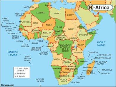 394africa.jpg