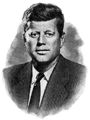 JFK.jpg