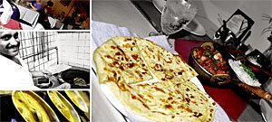300MFRestaurantsMaharajah.jpg