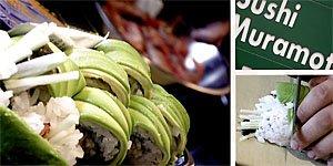 300MFRestaurantsSushiMuramoto.jpg