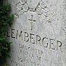 95CoverLemberger.jpg
