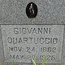 95CoverQuartuccio.jpg