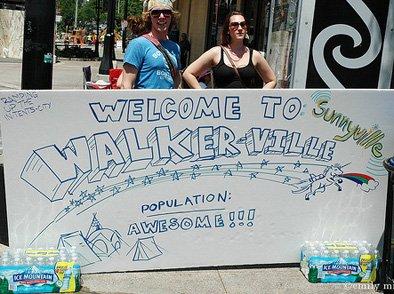 394walkerville.jpg
