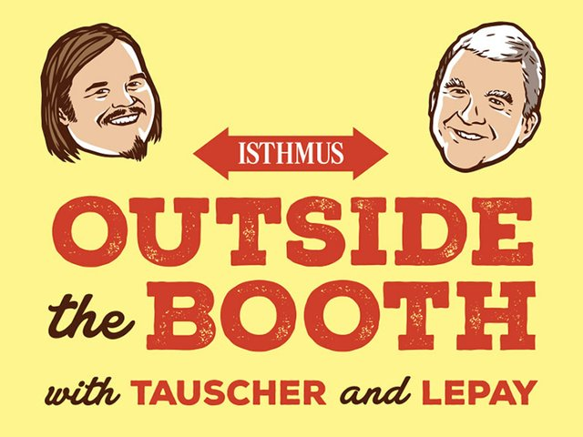 OutsideTheBooth-4x3-logo.jpg