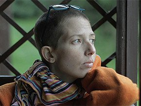 Movies-OscarShorts-Joanna02-05-2015.jpg