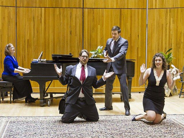 Music-UWSchoolOfMusic-Schubertiades-crFirstnameLastname02-05-2015.jpg