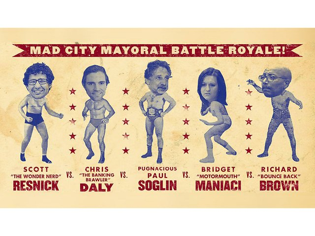 News-MayorsRace-crDMM02-05-2015.jpg