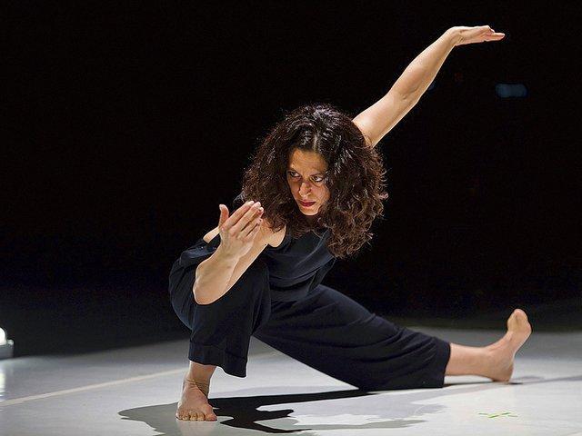 Dance-BodiesOfHope-crNarayanMahon03192015.jpg