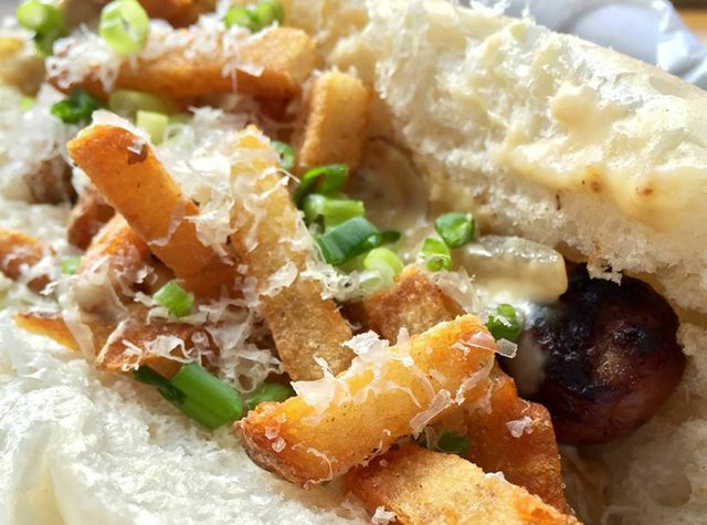 food_Hot-Plates-OSS-O-Slainte-Sausage.jpg