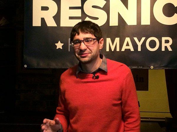 News-ResnickScott-crJudithDavidoff02192015.jpg